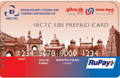 pnb-worldtravel-card