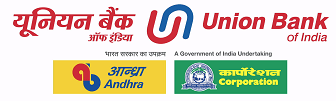 Union Bank Of India | Bank